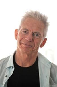 Karl-Ove Moene profile